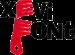 Xevi Font